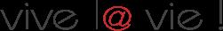 Logo Vive la Vie