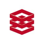Logo Hosteam - Hosteam Telecom - Mond Net -Web Industrie- Equalys