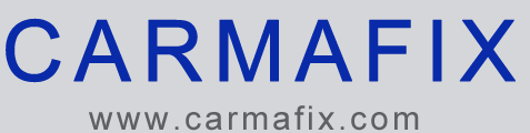 Logo Carmafix