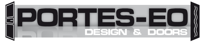 Logo Portes-Eo