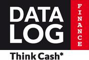 Logo Datalog Finance