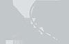 Logo CG Tec