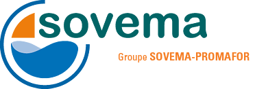 Logo Sovema International