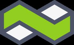 Logo Projets et Performance Mediterranee