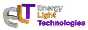 Logo Energy Light Technologies