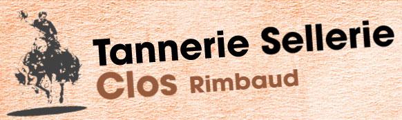 SARL Tannerie du Clos Rimbaud