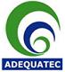 Logo Adequatec