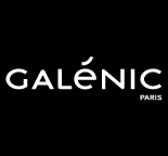 Logo Laboratoires Galenic