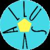 Logo Lusval
