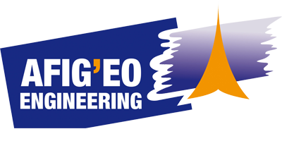 Logo Afig Eo