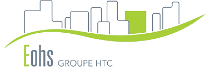 Logo EOHS