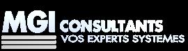MGI Consultants
