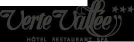 Logo SAS Verte Vallee