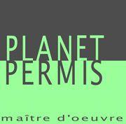 Planet Permis