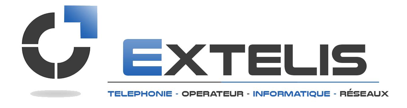 Logo Extelis