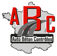 Logo Abc Auto Beton Controles