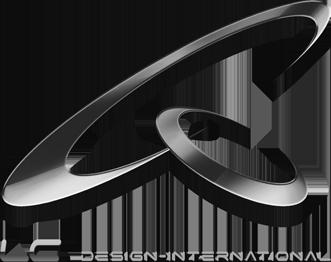 Logo Lcd International