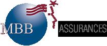 Logo Mbb Assurances