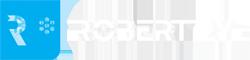 Logo Utilauto