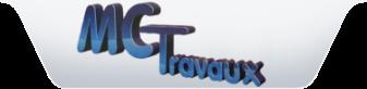 Logo Mc Travaux