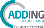 Logo Adding