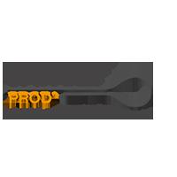 Logo L'Homme à la Spatule - Spatule Conseil