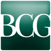 The Boston Consulting Group et Cie