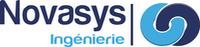 Logo Novasys Ingenierie