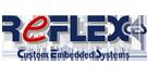 Logo Reflex Ces