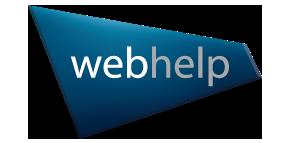 Webhelp Compiegne