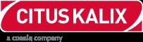 Logo Citus Kalix