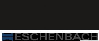 Logo Eschenbach Optik