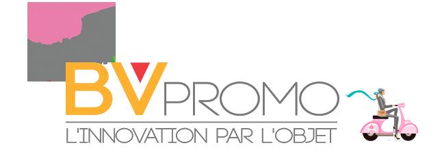 Logo Lga