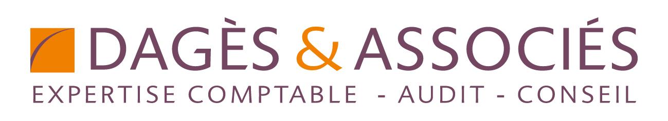 Logo SARL Frederic Dages et Associes
