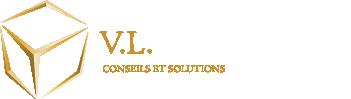 Logo Vl Packaging
