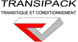 Transipack