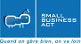 Smallbusinessact Com