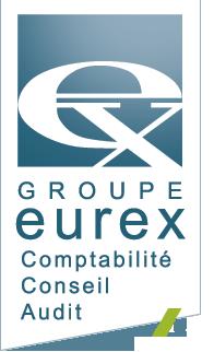 Logo Eurex Normandie