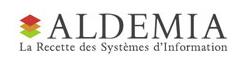Logo Aldemia