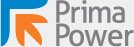 Logo Prima Power France