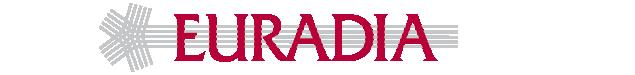 Logo Euradia