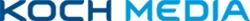 Logo Koch Media Sas
