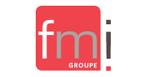 Logo Fmi Infogerance