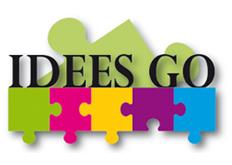 Logo Idees Go