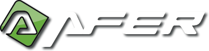 Logo Afer