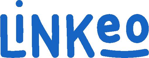 Logo Linkeo Com