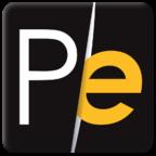 Logo Frekences