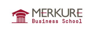 Groupe Merkure