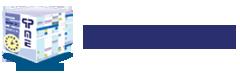 Logo Target Skills