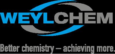 Logo Weylchem Lamotte